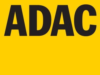 logo_adac 400300