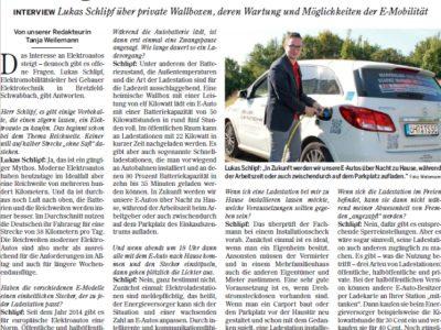pressebericht-schlipf