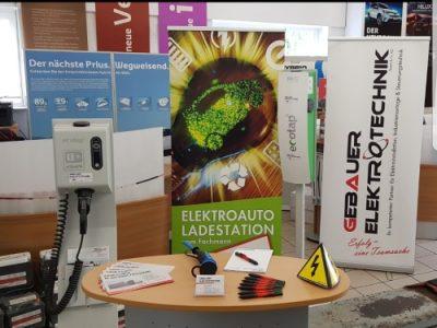 stand_elektromobilitaet